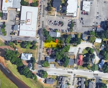 331 South Chestnut Street,Prattville,Commercial,South Chestnut Street,1015