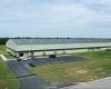 107 Jesse Samuel Hunt Boulevard, Prattville, ,Industrial,For Sale,Jesse Samuel Hunt Boulevard,1020