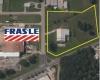 102 Echlin Boulevard, Prattville, ,Industrial,For Sale,Echlin Boulevard,1040