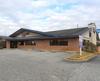 1915 Cobbs Ford Road, Prattville, ,Commercial,For Lease,Cobbs Ford Road,1045