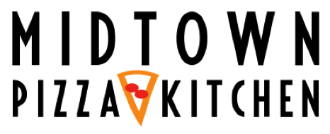 midtown-pizza