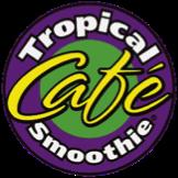 tropicalsmoothie