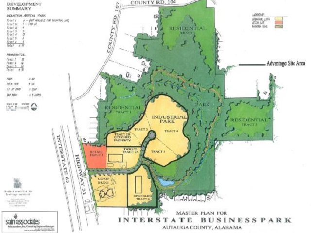 interstate-business-park-master-plan-resized