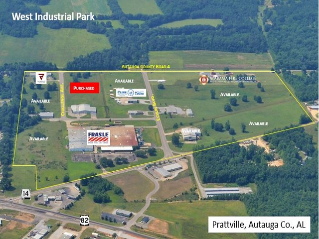 west-industrial-park-property-map-resized