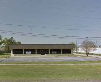 690 McQueen Smith Road,Prattville,Commercial,McQueen Smith Road,1007