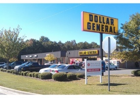 1016 Highway 14 West,Prattville,Commercial,Highway 14 West,1008