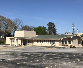 815 East Main Street,Prattville,Commercial,East Main Street,1009