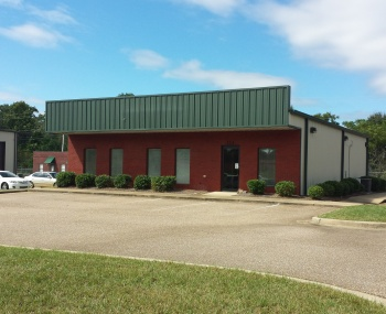 113 Medical Center Drive,Prattville,Commercial,Medical Center Drive,1014