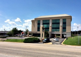 2005 Cobbs Ford Road, Prattville, ,Commercial,For Lease,Cobbs Ford Road,1016