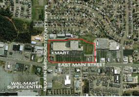 1880 East Main Street,Prattville,Retail,East Main Street,1017