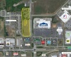 Old Farm Lane & Cobbs Ford Road, Prattville, ,Commercial,For Sale,Old Farm Lane & Cobbs Ford Road,1025