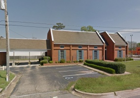 725 East Main Street,Prattville,Commercial,East Main Street,1026