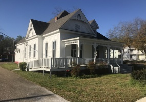 150 First Street,Prattville,Commercial,First Street,1033