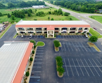 2080 Alabama Highway 14, Prattville, ,Commercial,For Lease,Alabama Highway 14 ,1037