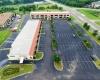 2080 Alabama Highway 14, Prattville, ,Commercial,For Lease,Alabama Highway 14 ,1037