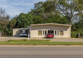 907 South Memorial Drive, Prattville, ,Commercial,For Lease,South Memorial Drive,1039