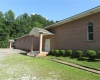 1353 Reed Street, Prattville, ,Commercial,For Sale,Reed Street,1043